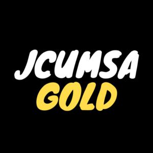JCUMSA Gold Membership